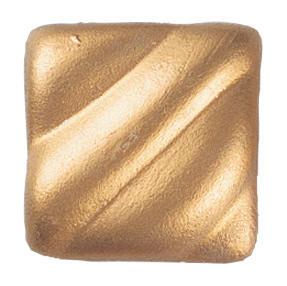 Antique gold 76362b sl