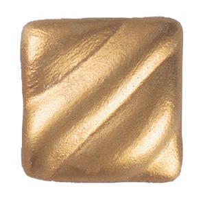 Grecian gold 76371l sl