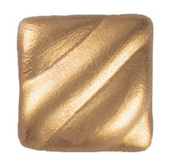 Rub 'n Buff Grecian Gold