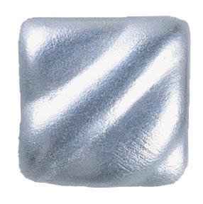 Silver leaf 76370k sl