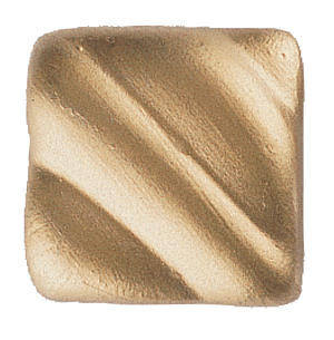 Bnl interior antique gold 76631l