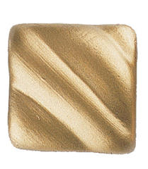 Bnl interior gold leaf 76630k