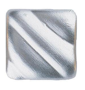 Bnl interior silver leaf 76632m