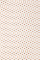 Wireform > Copper Form Mesh 1/4""