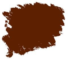 Genesis Artist Paints > Genesis Artists Colours-Burnt Umber