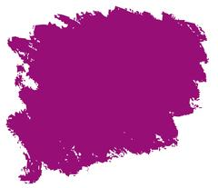 Genesis Artist Paints > Genesis Artists Colors-Quinacridone Magenta 02
