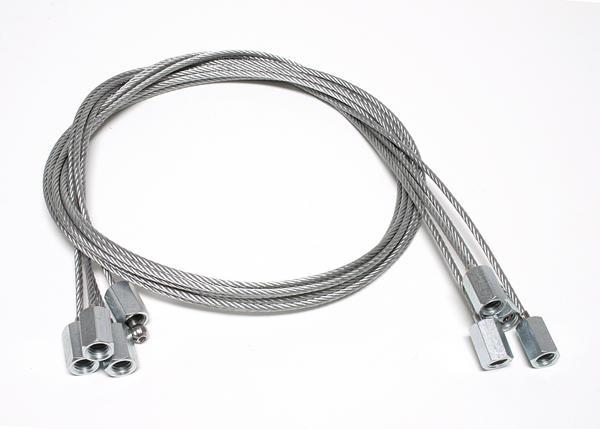 Cable set src 60.75%22 22694n