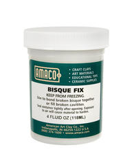 Bisque fix 4 oz 28897b