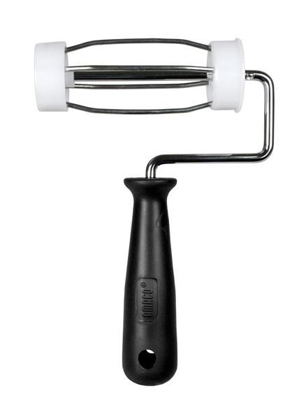 Texture roller handle 11238v