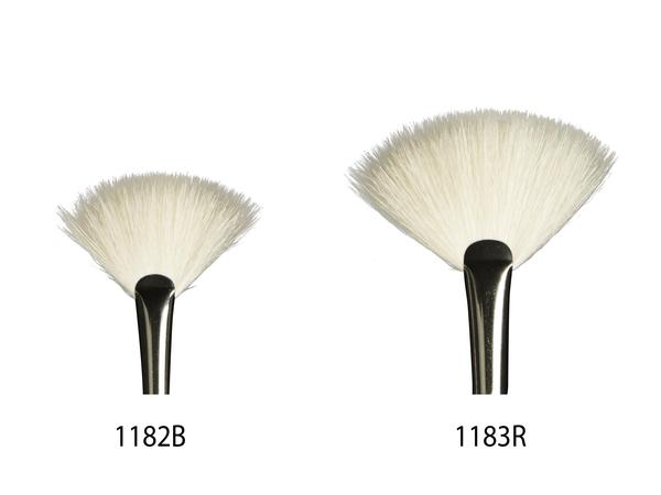 Fanbrushes sku