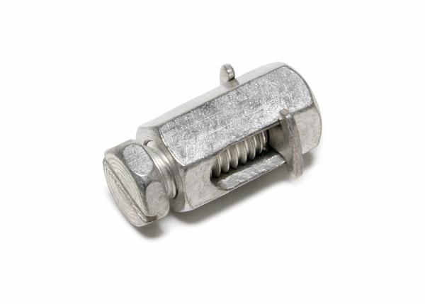 Lug connector 28071f