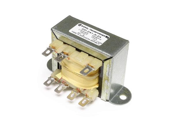 Transformer sf models 24278k