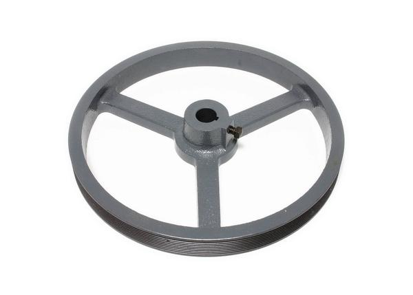 Pulley 10  22048j