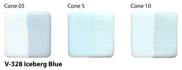 37421b vari v328 iceberg blue 2048px