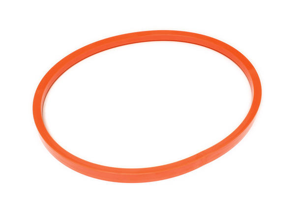 Belt rc orange 22042c