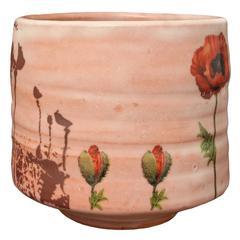 Lm10 transparent matt cup rothshank 2048px