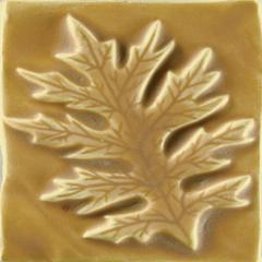 Lt147 yellow green leaf tile 2048px