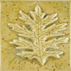 Lt161 tiger eye leaf tile 2048px