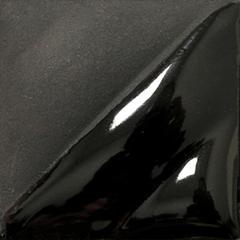 (LUG) Liquid Underglaze > LUG-1 Black