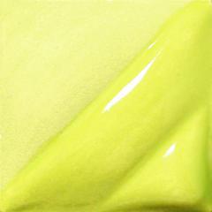 (LUG) Liquid Underglaze > LUG-40 Chartreuse
