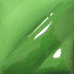 (LUG) Liquid Underglaze > LUG-43 Dark Green