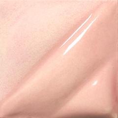(LUG) Liquid Underglaze > LUG-52 Peach