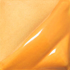 (LUG) Liquid Underglaze > LUG-65 Orange