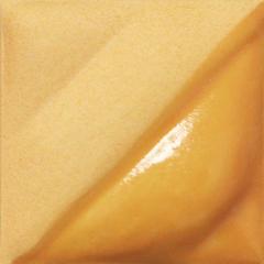(V) Velvet Underglaze > V-304 Straw Underglaze