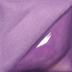 (V) Velvet Underglaze > V-380 Violet Underglaze