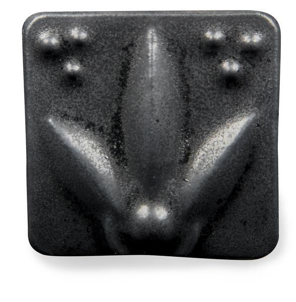 Sm1 black chip 2048px