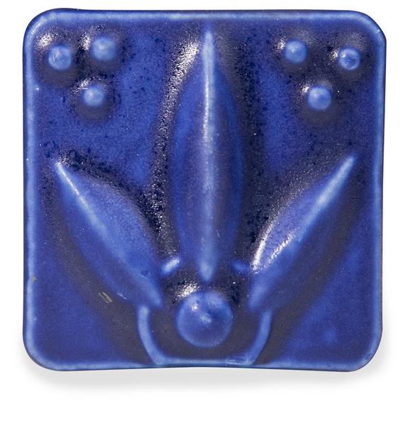 Sm21 dark blue chip 2048px
