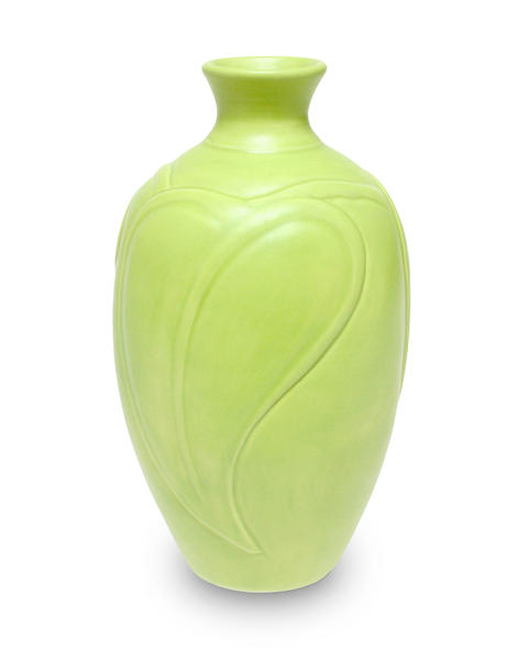 Sm42 mint sprague vase 2048px