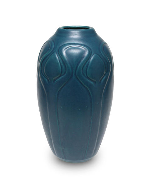 Sm29 blue green sprague vase 2048px