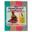 Normal icon m permoplast