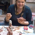 Thumbnail kaytea pottery