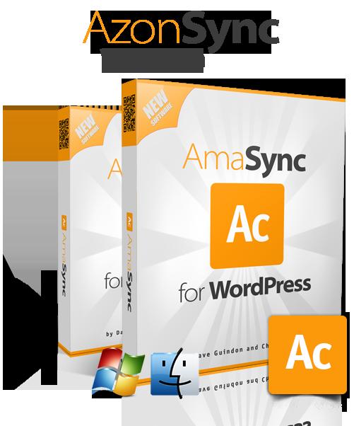 [Image: amasync-boxset-1.png]
