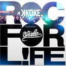 "Plugged In PR - K Koke ft Wale ""Roc For Life"" (Radio Edit)"