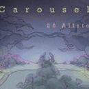Carousel - 26 Allston