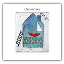 Ummagma - Ummagma