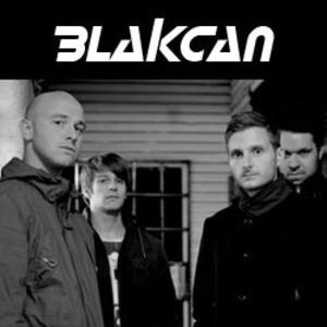 BlakCan