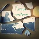 Marcus - Naturally Manmade