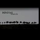 Dikital - Search