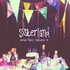 Sisterland - Certain Taste