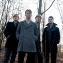 The Amazing Sessions - The Crookes