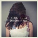 Plugged In PR - General Fiasco - Gold Chains