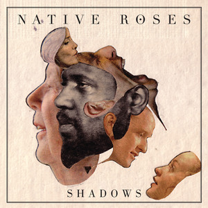Native Roses