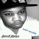 Darrell Parkes - DRP.Muzik