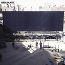 "Plugged In PR - Brolin - ""NYC"""