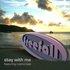 Freefall - Everything (instrumental)