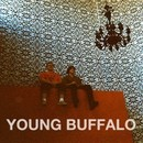 Plugged In PR - Young Buffalo - Young Buffalo EP
